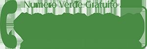 Helvezia Numero Verde